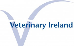 Links to: Veterinary Ireland