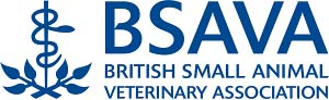 Links to: British Small Animal Veterinary Association