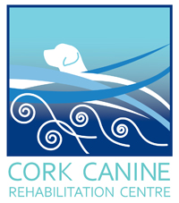 Cork Canine Rehabilitation Centre