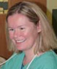 Emma Tobin